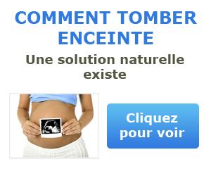 injection pour tomber enceinte